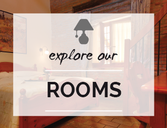 explore-our-ROOMS