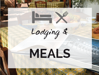 lodging-&-meals